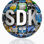 iphone_sdk_logo